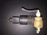 Audi water bottle motor