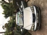 Hyundai elantra 2000 Car