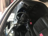 Honda Vezel 2014 Car