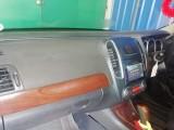 Nissan BLUEBIRD 2011 Car