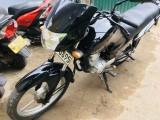 Yamaha Ybr 125 2019 Motorcycle