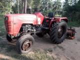 575 DI  Tractor