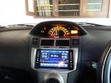 Toyota Vitz 2010 Car
