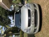 Suzuki Swift 2010 Car