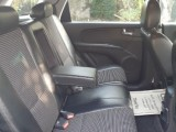 Kia Sportage 2007 Jeep