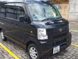 Mazda Mazda Scrum(Suzuki Every) 2015 Van