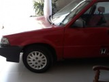 Honda civic 14-0712 1985 Car