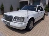 Mercedes Benz E300 diesel 1991 Car