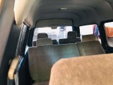 Toyota townace 1992 Van