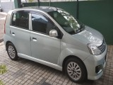 Perodua Viva Elite Premium (ABS) 2011 Car