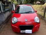 Micro Panda 1.3 2013 Car