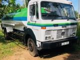Tata Tipper 1615 Commins 2004 Lorry