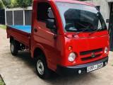 Tata Dimo batta 2010 Lorry