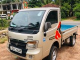 Tata Express Turbo Batta 2015 Lorry