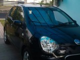Micro Panda 2014 Car
