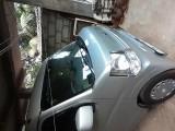 Nissan Clipper 2015 Van