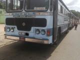Ashok Leyland Viking 2013 Bus
