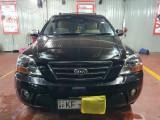 Kia SORENTO 2007 Pickup/ Cab