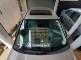 Honda Civic VTIS A 2000 Car