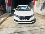 Toyota Allion 2019 Car