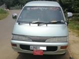 Toyota town Ace CR27 Loto 1992 Van