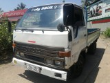 Toyota Lory 1992 Lorry