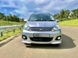 Perodua viva 2011 Car