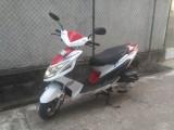 Ranomoto Dream 2016 Motorcycle
