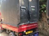 Tata DIMO BATTA 2011 Lorry