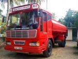 Ashok Leyland Comet Gold 1613 2010 Tanker Truck