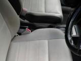Nissan x trail 2000 Car