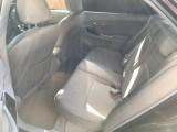Toyota PREMIO 2012 Car