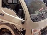 Tata Dimo Batta 2018 Lorry