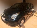 Suzuki A-star 2011 Car
