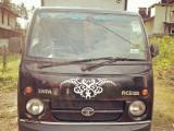 Tata Dimo Batta - ACE EX 2012 Lorry