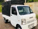 Suzuki carry 2004 Lorry