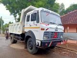 Tata LPK 1615 2018 Lorry