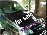 Tata Indica xeta 2008 Car