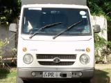 Tata ACE 2011 Lorry