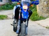Yamaha YAMAHA WRX 250     BIQ   . 2020 2020 Motorcycle