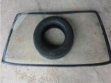 hi jet spare parts for sale.