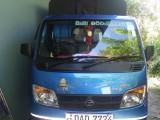 Tata Dimo Batta Ex 2 2016 Lorry