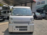 Suzuki Every Full Join 2019 Van