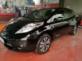 Nissan Leaf AZEO - GL Grade (Limited Edition) 2013 Car