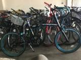 Foot Bicycle  Push Cycle