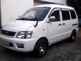 Toyota KR42 TOWNACE 2006 Van - For Sale