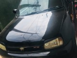 Nissan March k11 1998 Car - For Sale