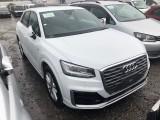 Audi q2 2019 Car - For Sale