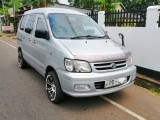 Toyota Kr42 Noah Townace 2006 Van - For Sale