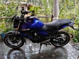 Yamaha FZ V3 2019 Motorcycle
